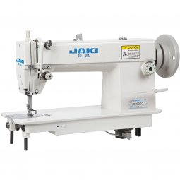 JR6202