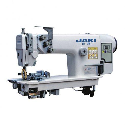 JR0058-2 M