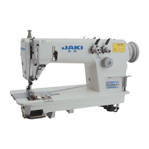 JR0058-2