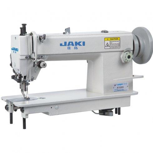 JR0303