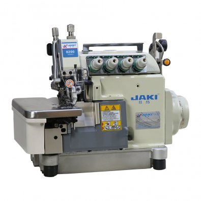 JR8200-4CD-AT