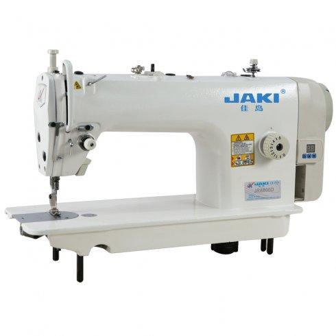 JR8800-AT